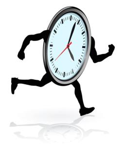 running-clock (1)