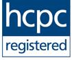 HCPC1