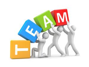 bigstock-Teamwork-48863816-1
