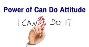 can-do-attitude1