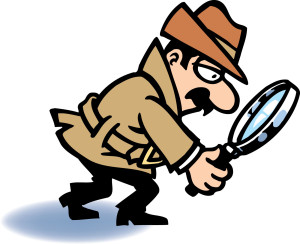 magnifying-glass-detective-bcyA4eqcL (1)