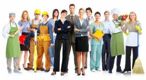 Professional_Indemnity_Insurance