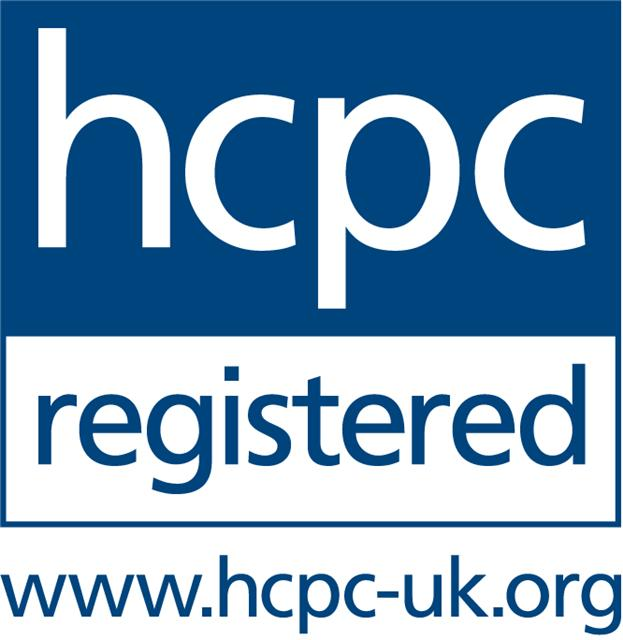 Image result for hcpc logo